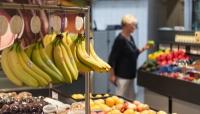 Van Ommen Groente & Fruit